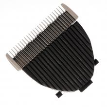 Cutit Masina de Tuns Power Definer Cordless BaByliss PRO FX672E