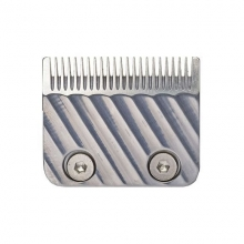 Cutit Masina de Tuns BaByliss PRO Metal Clipper FX8700E