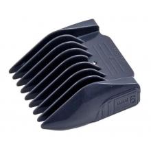 Gratar Inaltator Aparat de Tuns BaByliss PRO FX660E 9mm