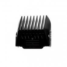 Gratar Inaltator Aparat de Tuns BaByliss PRO FX660SE 3mm