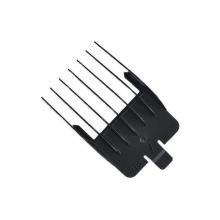 Gratar Inaltator Masina de Tuns BaByliss PRO FX811E / FX811RE 22mm