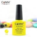 Oja permanenta CANNI - neon