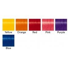 Masca de Par Intens Coloranta Schwarzkopf Professional Chroma ID, Roz, 280 ml