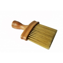 Pamatuf frizerie