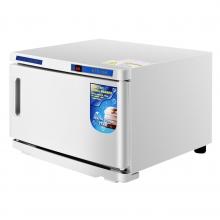 Sterilizator pentru Prosoape 16 de Litri - RTD16-A
