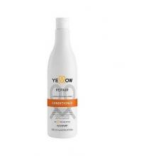 Balsam de Par Reparator Yellow, 500 ml