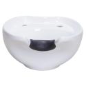 Chiuveta Scafa Coafor - Model Reglabil - Inalt + Toate Accesoriile