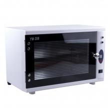 Sterilizator UV Profesional YM-208