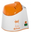 Sterilizator cu Bile de Quartz GX7 Ceriotti