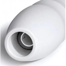 Electroderm Portabil Cosmetica cu 4 Capete Lumina Mov