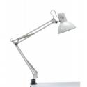 Lampa pentru Masa - Manichiura