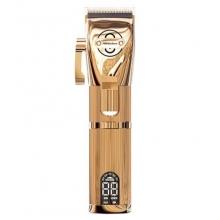 Masina de Tuns - Pop Barbers Gold, 7200 RPM