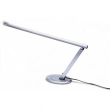 Lampa de masa pentru manichiura