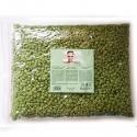 Ceara elastica granule verzi 1kg