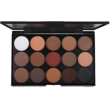 Trusa fard make-up 15 culori - 02