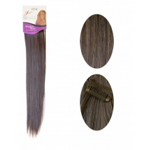 Extensii Par Blond Auriu Natural