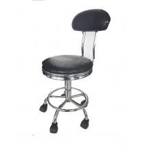Scaun mobil pentru Salon