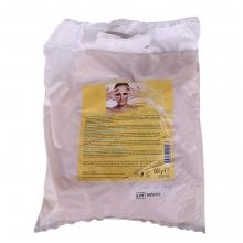 Ceara traditionala discuri galbene 1 kg