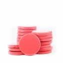Ceara traditionala discuri roz 1 kg