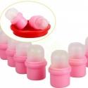 Capsule pentru Degete - Set 10 bucati