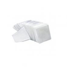 Servetele pentru Unghii - 200 buc