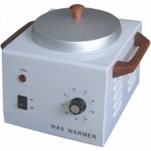 Incalzitor Ceara cu Termostat - 450 ml