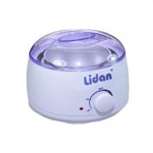 Incalzitor Ceara Traditionala Lidan - 450g