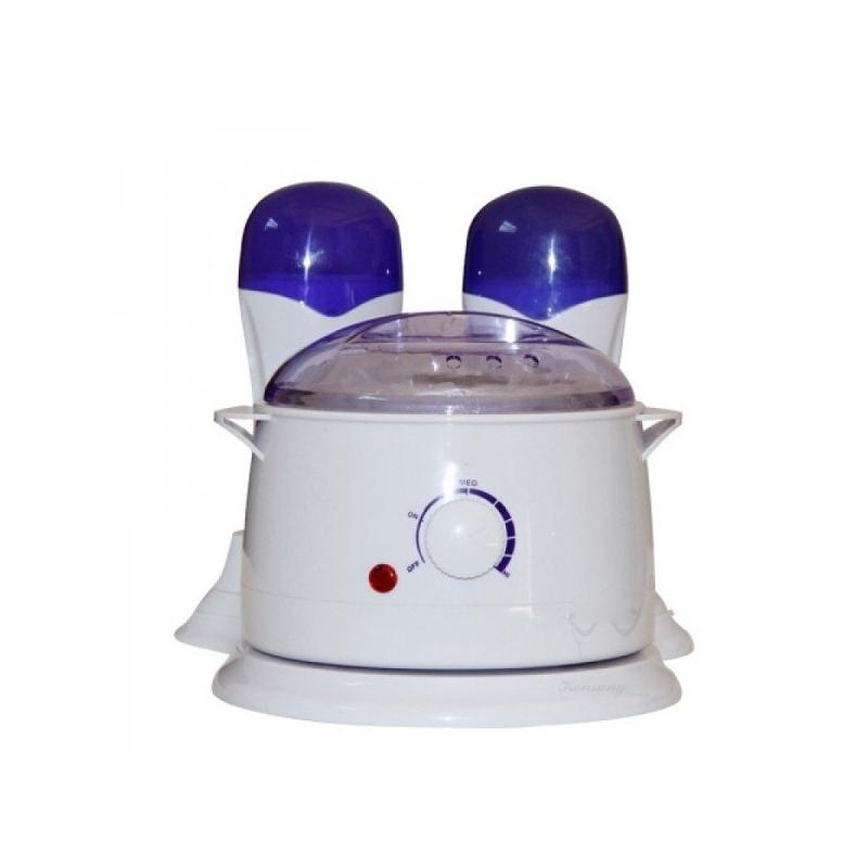 Incalzitor Ceara Mixt - 650ml