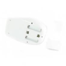 Ventilator (Uscator) de Oja cu Baterii