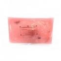 Parafina cu Trandafir - 450g