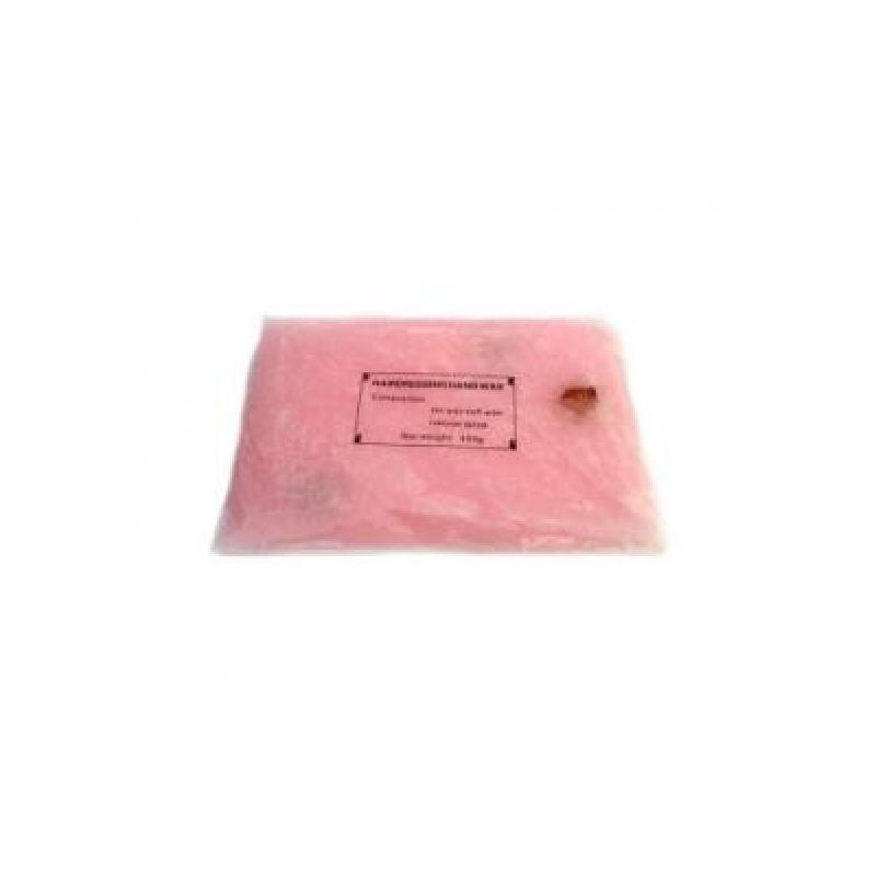 Parafina Roze