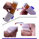 Kit Epilare -incalzitor, 2 rezerve, 100 benzi epilare