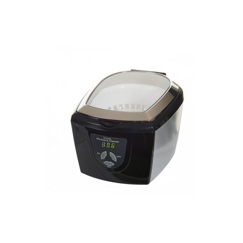 Sterilizator cu ultrasunete