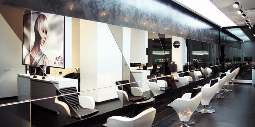 Ghid de dotare completă a unui salon de înfrumusețare
