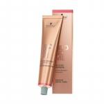 Colorare Par - Produse Cosmetice Profesionale. Brand-uri de Top. Vezi Oferta!