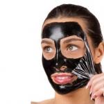 Ingrijire Ten - Produse Cosmetice Profesionale. Brand-uri de Top. Vezi Oferta!