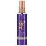Sprayuri pentru Par - Produse Cosmetice Profesionale. Brand-uri de Top. Vezi Oferta!