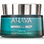 Tratamente Faciale - Produse Cosmetice Profesionale. Brand-uri de Top. Vezi Oferta!