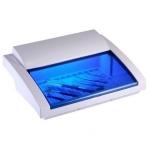 Sterilizator UV si Quartz manichiura