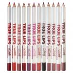 Creioane pentru machiaj de la Trendis.ro